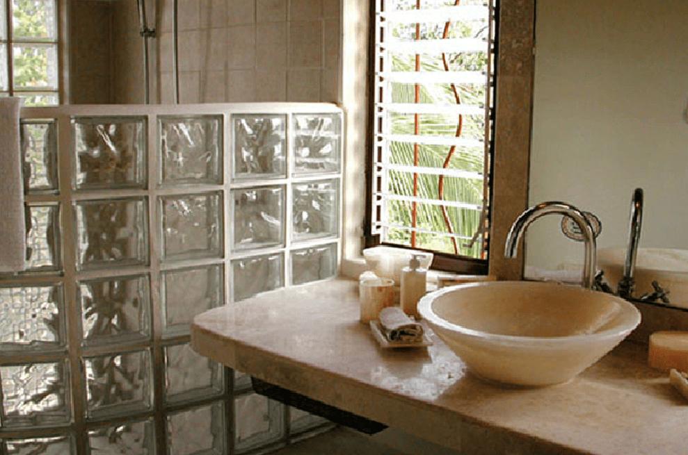 Glass Block Supply Llc Hurricane Window Ormond Beach