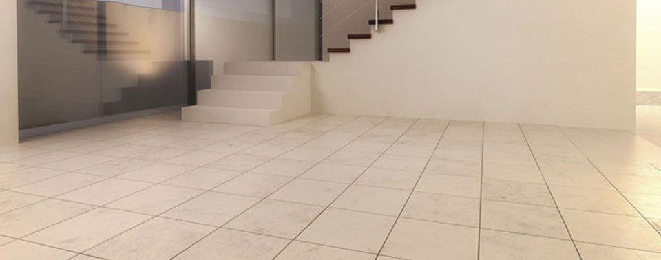 Vinyl tile flooring vinyl flooring services santee ca top notch vinyl flooring solutions for your home ppazfo