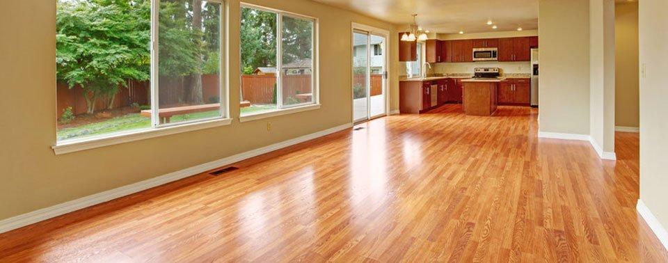 Laminate Flooring Laminated Flooring Santee Ca