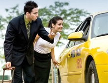 taxi service - Sioux Falls, SD - Sioux Falls Taxi Service