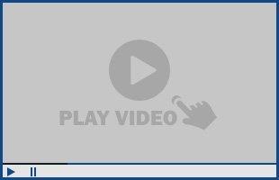 M72 West Self Storage Video
