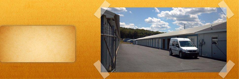 Contact  | Traverse City, MI | M72 West Self Storage | 231-941-9002