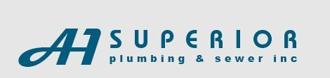 A-1 Superior Plumbing & Sewer Inc