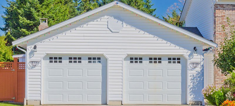 Reliable Garage Door Service