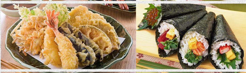 Fukuya Deli - Japanese deli, catering, funeral catering - Honolulu, HI