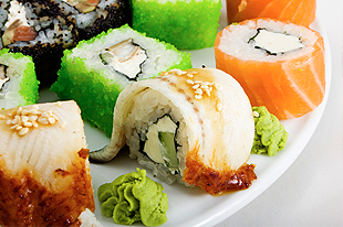 Japanese deli, deli, takeout, Japanese takeout - Honolulu, HI - Fukuya Deli