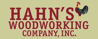 Hahn's Woodworking Company