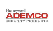Honeywell ADEMCO Security Products