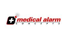 Medical Alarm Concepts