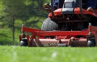 Landscape Maintenance & Care Spokane WA | Lawn Mowing - Spokane Pro Care