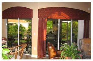 Plantations shutters | Cape Coral, Fl | Discover Interiors LLC | 239-549-8300