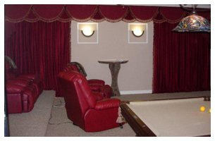 Upholstery and drapery | Cape Coral, Fl | Discover Interiors LLC | 239-549-8300