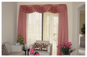 Window Blinds | Cape Coral, Fl | Discover Interiors LLC | 239-549-8300