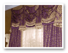 Window Treatment | Cape Coral, Fl | Discover Interiors | 239-549-8300