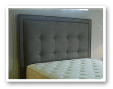 Custom Headboards | Cape Coral, Fl | Discover Interiors | 239-549-8300