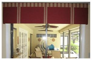 Photo Gallery of Interior Design | Cape Coral, Fl | Discover Interiors LLC | 239-549-8300