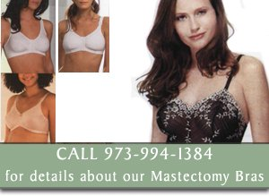 lingerie - Livingston, NJ - Mildred's - CALL 973-994-1384 for details about our services