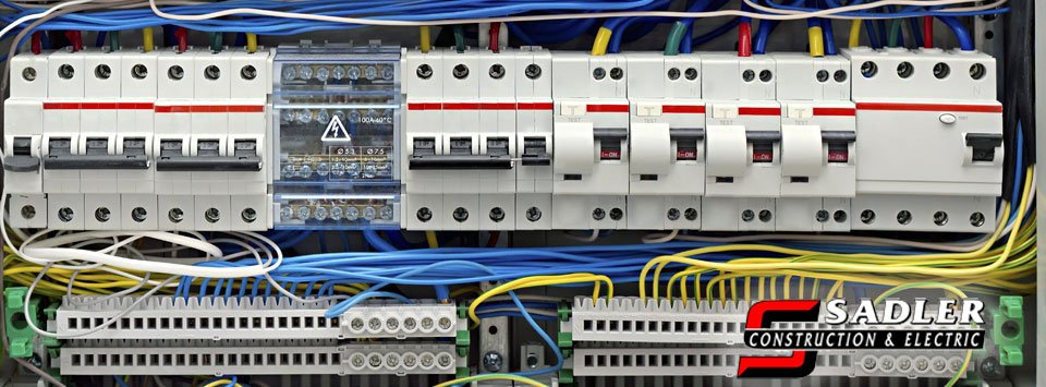 Electrical Services | Wiring | Eagle Grove, IA
