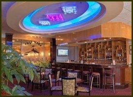 Sushi - York, PA - Fujihana - Bar and Lounge