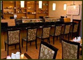 Japanese Restaurants - York, PA - Fujihana - Sushi Bar