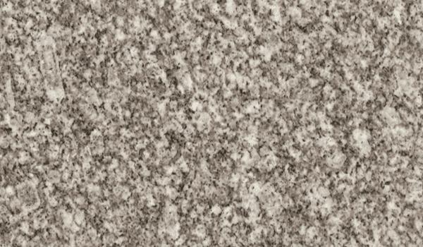 Dark China Grey