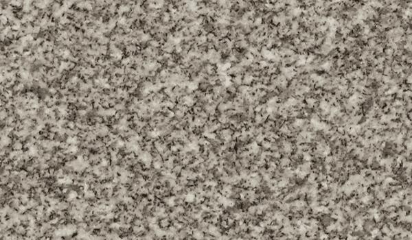 Medium Barre Grey