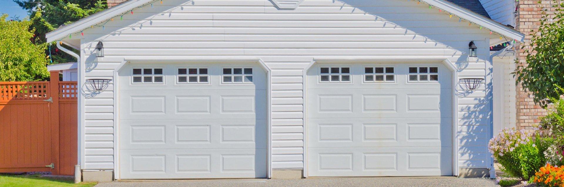 Captivating Garage Door Installation And Repair Services