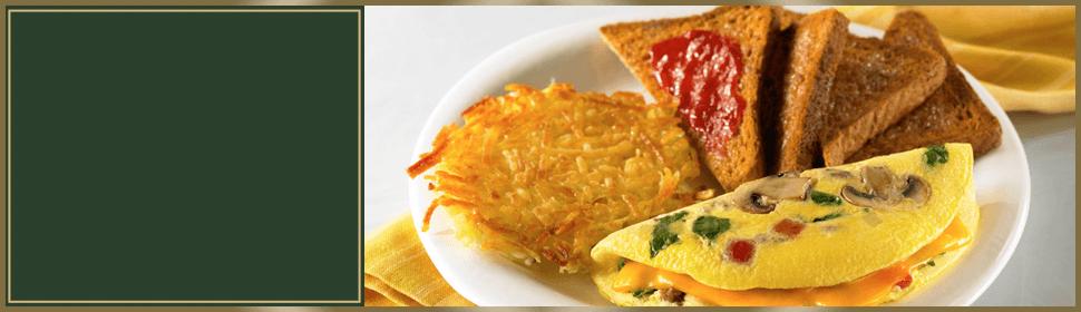 Late Night Menu | Coatesville, PA | The Little Chef Family Restaurant | 610-384-3221