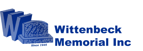 Monument Sales | Ankeny, IA | Wittenbeck Memorial Inc | 515-289-2343
